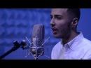 Razmik Mikayelyan -MAM JAN Music Video 20174K
