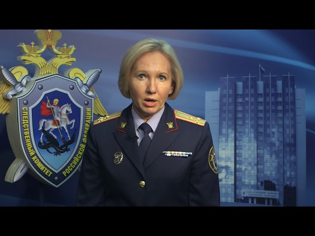 Следственный комитет России доказал, что судмедэксперт Михаил Клеймёнов лжет