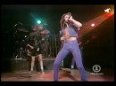 ACDC - Whole Lotta Rosie 1977 (BBC Sight and Sound)