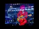 X JAPAN Longing~跡切れたmelody~ HD高画質 【THE LAST LIVE】