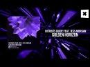 Nitrous Oxide feat Jess Morgan - Golden Horizon (Amsterdam Trance) LYRICS