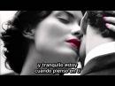 Leonard Cohen A Thousand Kisses Deep Sub Español