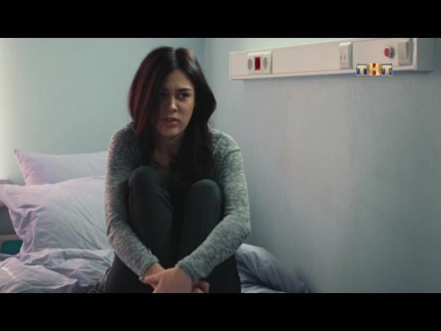 Улица • 1 сезон • Улица, 1 сезон, 62 серия (18.01.2018)