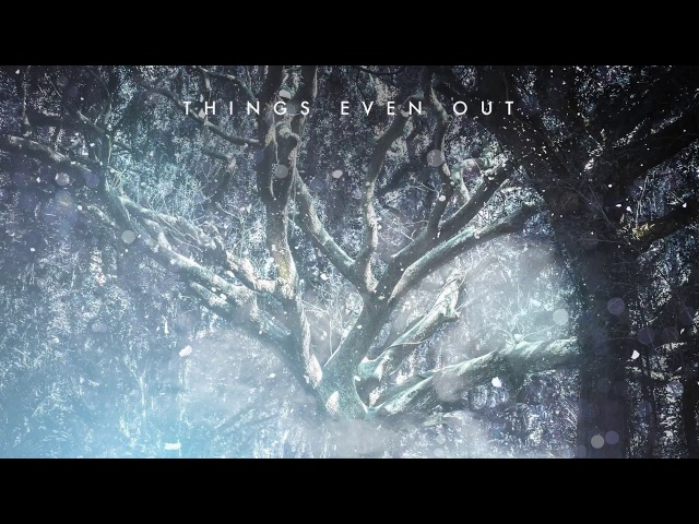 ApM 'Autopicnic Mazzive - Things Even Out (Original Mix)