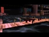 Прохождение GTA LCS - Часть #84 - Caught In The Act