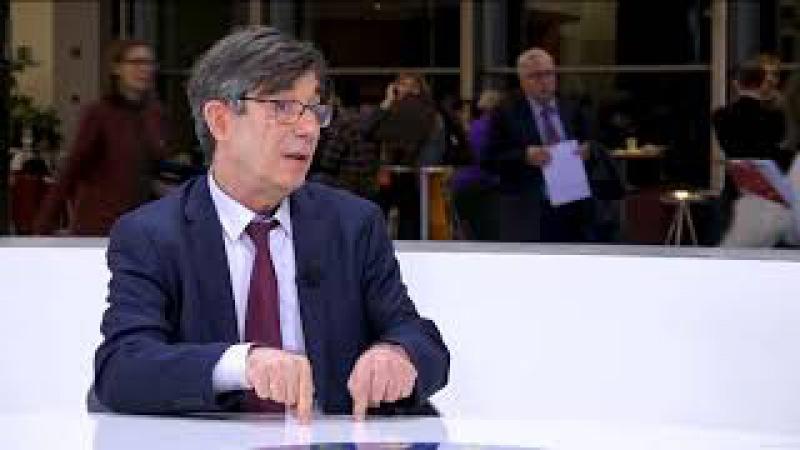 (182) Majed Nehmé: Pourquoi nous avons été mis sur la liste noire des médias français - YouTube