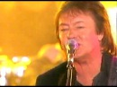 Chris Norman – Stumblin' In Live Minsk 2009