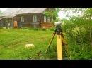 МЕЖЕВАНИЕ ЭТО ДОЛЖЕН ЗНАТЬ КАЖДЫЙ ДАЧНИК владелец загородного дома или земельного участка