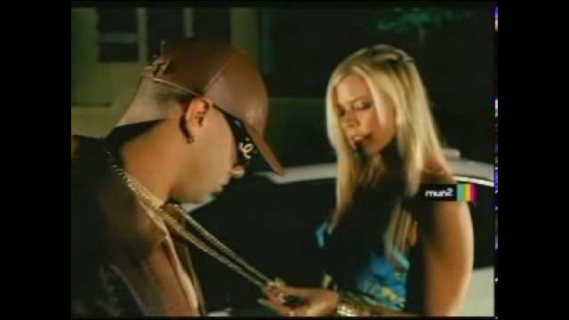 Mayor Que Yo - Wisin Yandel , Daddy Yankee, Baby Ranks , Looney Toons - Mas Flow 2