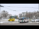 Кременчуг Полтавська область країна Україна