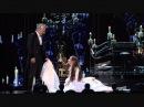 «Phantom of the Opera» - Final