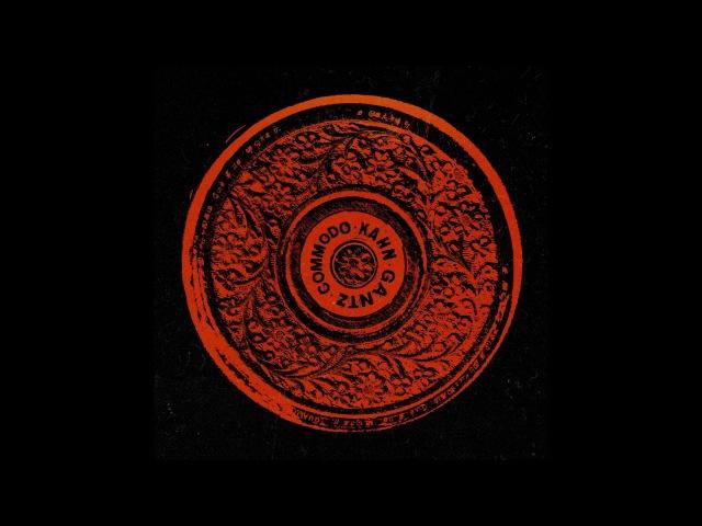 Commodo, Gantz, Kahn - Volume One (Full)