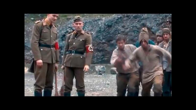 Сын другой матери - Трейлер 2017 (драма)   ENGLISH   Киномагия трейлеры