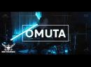 Dreamarcher - Omuta (Official Music Video)