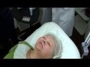 Skinproject Nanopeel - умный, комфортный пилинг