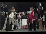 Manon Lescaut Guardate, pazzo son - Peter Lindroos - Montr