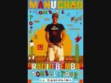 Se Me Olvido que te olvide - Manu Chao y los musicarios. Lo peor de la rumba