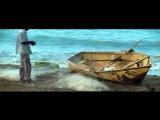 The Orb fe. Lee Scratch Perry - Soulman (Gaudi RMX)