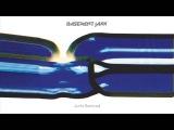 Basement Jaxx - Summer Dem (Alex Metric Remix)