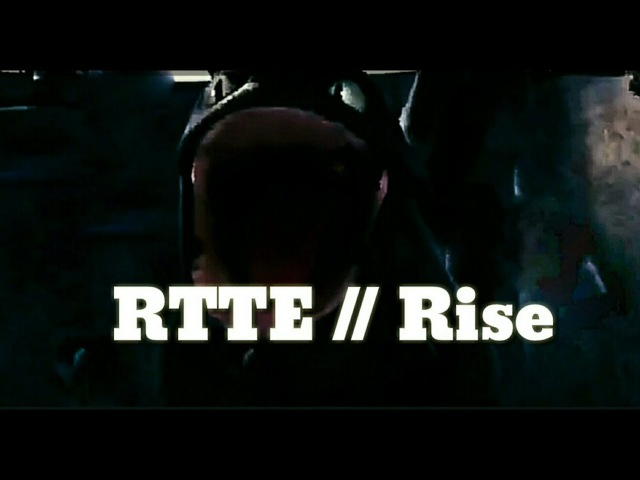 Toothless and Hicup SKILLET-RISE AMV RTTE HTTYD Dragons AMV