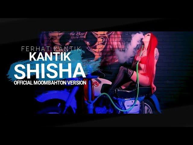 Dj Kantik Ft Arbaz Khan Zohaib Amjad Aryan Khan Shisha Official Edit