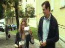 Тест на беременность Руслан Базанов 40 градусов