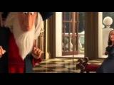 Приключения мистера Пибоди и Шермана 2014  полный фильм HD