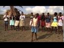 Eyes Open sample video 2: South African Schoolgirl