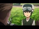 キノの旅 -the Beautiful World- the Animated Series PV 第2弾/ Kino's Journey