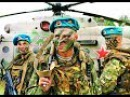 How 200 Russian soldiers of VDV airborne troops were able to stop whole army of NATO