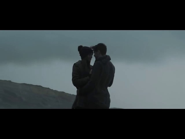 Григорий Лепс Аминь 2017 Video Clip by Rap Life