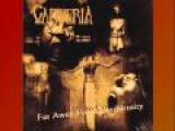 Cadaveria - Omen of Delirium