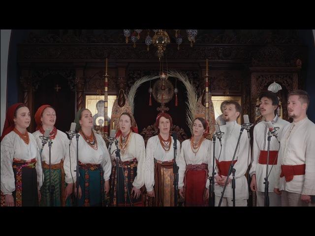 Божичі: Помишляйте, чєловєци, всякий час о смерті - Psalm