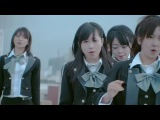 【MV/PV】AKB48 - Keibetsu shiteita aijou / AKB48 - 軽蔑していた愛情