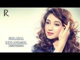 Gulasal - Ikki atirgul Гуласал - Икки атиргул (music version)