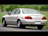 Acura 3 2 TL