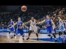 VTBUnitedLeague • Parma vs Kalev Highlights March 4, 2018