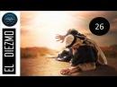El Diezmo: El Apóstol PABLO jamás pido Diezmos, Pactos, Promesas, Votos, u otro invento para ROBAR¡