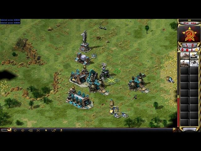 Zor-Lucifer(Frank,Piners) vs ZAIN-Legolas on JoV