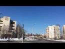 Утренний прогноз от Ивана Кулебякина