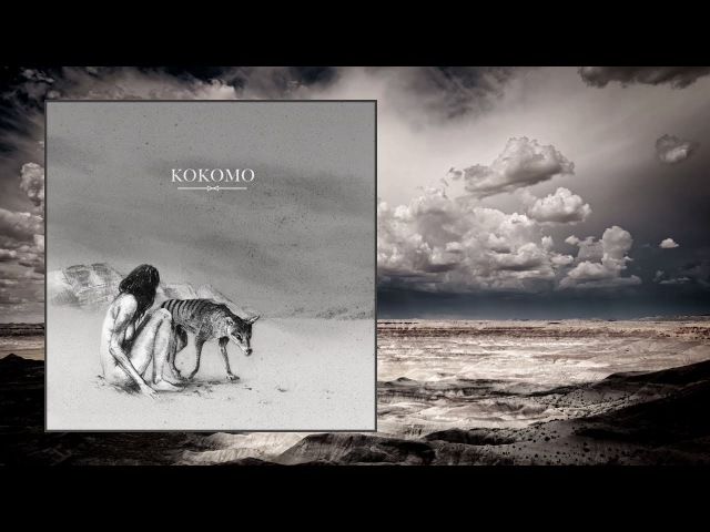 Kokomo — Kokomo [Full Album]
