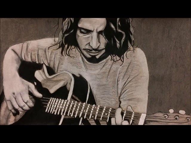 Acoustic Rock 1990s 2010s 2 Heures de Rock Acoustique !!
