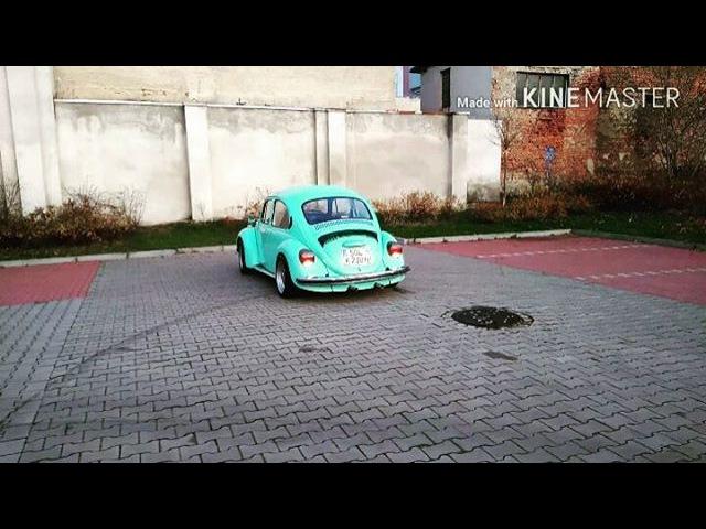Johnny_keydg video