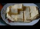 Омлет в пароварке пошаговый рецепт