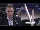 Об Александре Колчаке и белом реванше * Медвежий угол с Андреем Медведевым (18.11.16)