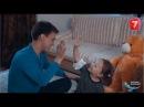 Менің отбасым туралы Шынайы шындық Деректі фильм А Рысмендиев