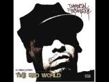 Immortal Technique - The 3rd World (Prod by DJ Green Lantern) (Lyrics)