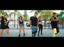 Perro Fiel (Remix) - Shakira (ft. Nicky Jam) - Marlon Alves Dance MAs - Zumba