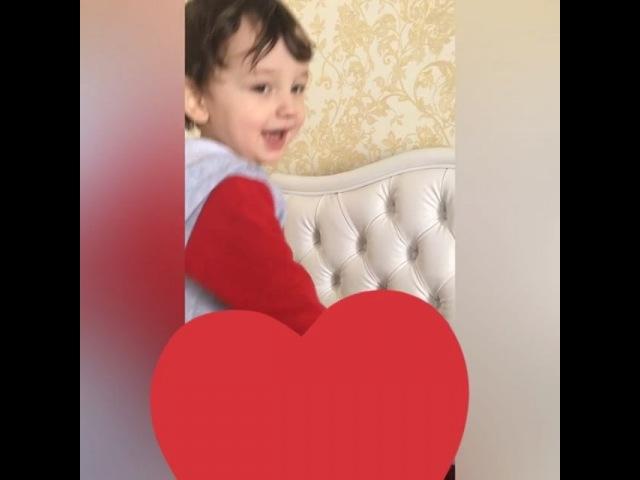 Hatice_abdurazakova video