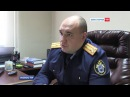 Дорожный инцидент в Евпатории закончился убийством